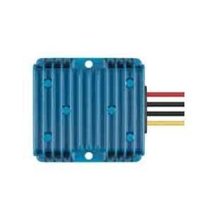 Solarshop Cl Convertidor Victron Dc Dc 24dc A 12dc 10a Ip67